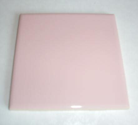bathroom tiles pink 18 colors of 4 quot x 4 quot bathroom tile a new source retro renovation