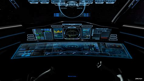 Hud Search Viper Viper Hud Dash 5