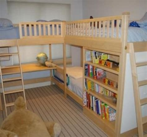 3 In 1 Bunk Beds 301 Moved Permanently