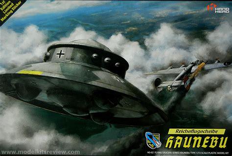 dischi volanti nazisti ufo nazisti la vera storia dei dischi volanti tedeschi