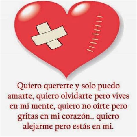 Imagenes Con Frases De Un Amor Herido | frases para un corazon roto y triste