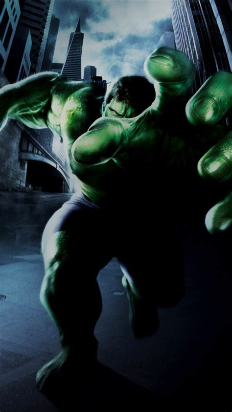 hulk wallpapers hd wallpapers id
