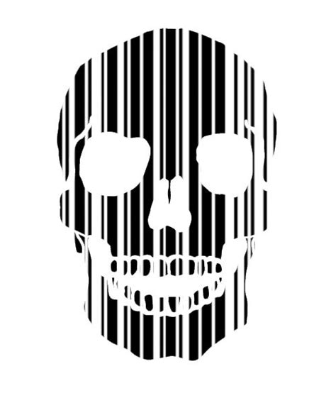 barcode animal tattoo 239 best images about make your mark on pinterest