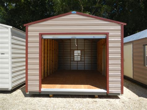 The Shed Vancleave Ms by 29 Popular Storage Sheds Vancleave Ms Pixelmari