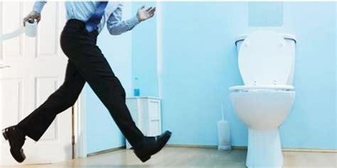 alimentazione in caso di diarrea le possibili cause della diarrea e i migliori rimedi