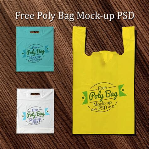 free product mockup templates 25 best free product packaging mockup psd templates devzum