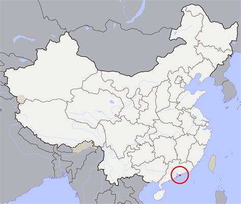 hong kong on the world map maps of hong kong detailed map of hong kong in