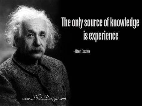 Einstein Inspirational Quotes Wallpapers New - 115 best motivational wallpaper exles with inspiring quotes