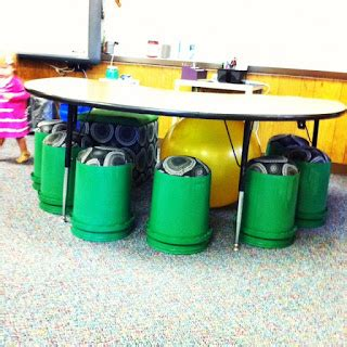 3 way table ls stuff students say and other classroom treasures