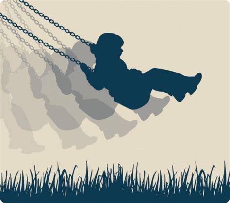 swing vector swing vector free