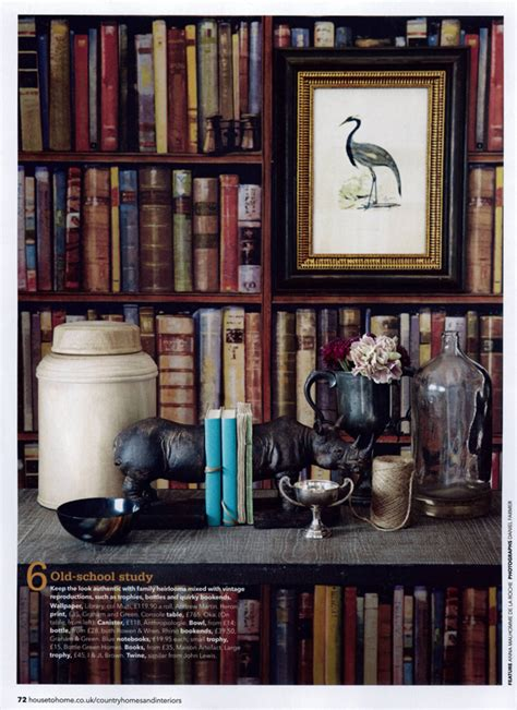 country homes and interiors blog daniel farmer shoots for country homes interiors 171 sarah