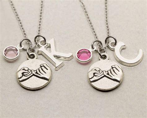 best 25 best friend jewelry ideas that you will like on