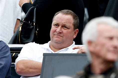 henry winter newcastle united owner mike ashley has shown newcastle fans turn sports direct free jacket offer into