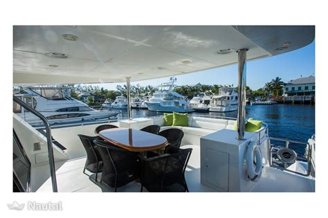 boat rental fort lauderdale prices yacht rent johnson yachts in fort lauderdale south