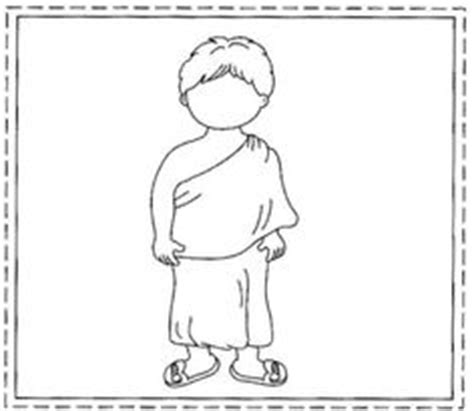 1000 Images About Hadj On Pinterest Eid Muslim And Sheep Hajj Coloring Pages