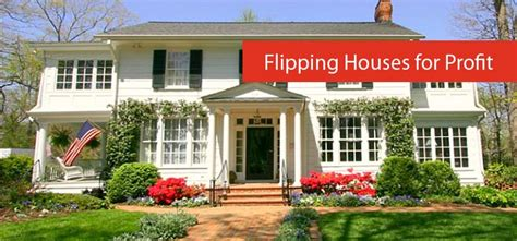flipping houses real estate license flipping houses real estate license 28 images start your house flipping business