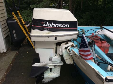 johnson 115 hp outboard motor manual 1990 johnson outboard motor manual