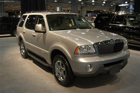 how to fix cars 2003 lincoln aviator security system 2003 lincoln aviator information and photos momentcar