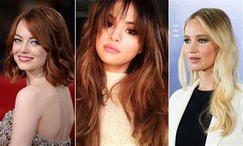 tendencias cabello 2017 newhairstylesformen2014com los 5 cortes que debes probar en este 2017 foto 1