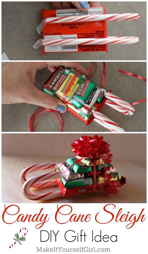 christmas candy cane sleigh crafts 10 best j250 visual stereotypes images on food items and a letter