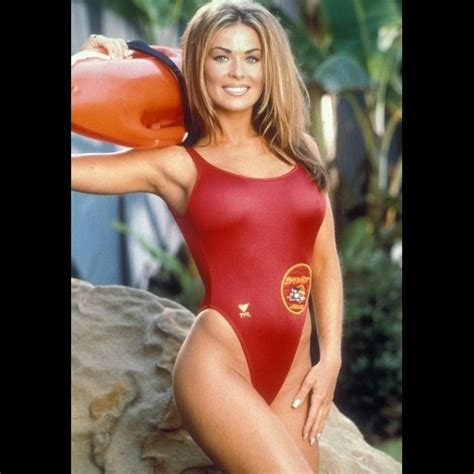 Puts On Baywatch Suit by 1000 Images About Spotted In Tyr On Shops