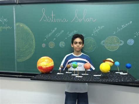 Kitchen Remodeling Long Island planeta escolar maquetes do sistema solar 6 186 a b 11 05