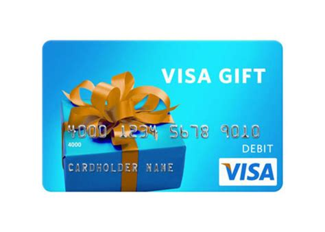 Visa Gift Card Rules - 2015 december fund drive rules regulations new hshire public radio