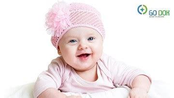 doa  cepat hamil anak perempuan