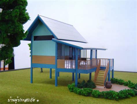House Design Plan Thailand   Home Design