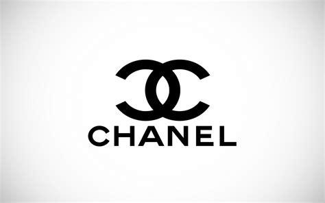 Sepatu Merk Symbolize logo chanel wallpapers hd pixelstalk net