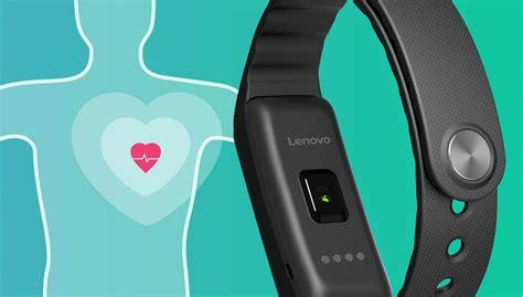 Lenovo Rate Band G03 lenovo rate band g03 dialoghub