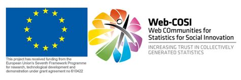 Mba Social Entrepreneurship Europe by European Union Web Cosi Social Entrepreneurship Survey
