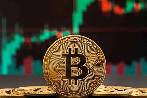 deposit poker  memakai bitcoin crypto mata uang kripto