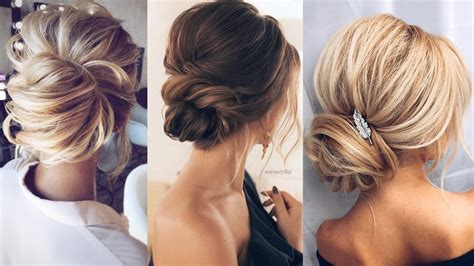 who dose updo styles in st pete elegant wedding updos for long hair 2018 bridal