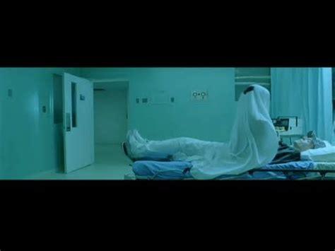 deadmau5 feat rob swire ghosts n stuff lyrics youtube utahsaint digital stuff 64k ram 8 bit processor