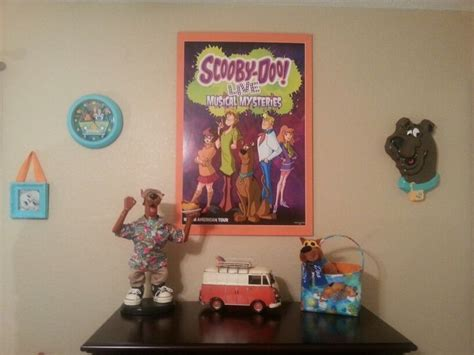 scooby doo wallpaper bedroom 36 best images about scooby doo on pinterest desktop