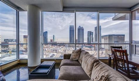 3 Bedroom Condos For Sale In Calgary by Calgary Condos For Sale New Residences In Calgary Alberta