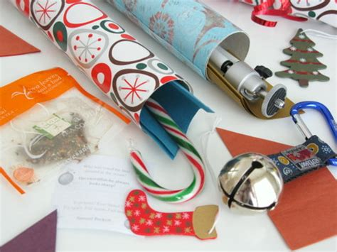 how to make your own christmas crackers squawkfox