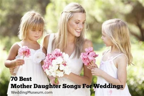 Best 25  Mother daughter songs ideas on Pinterest