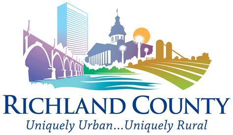 Richland County Records Sc Famously South Carolina Pride September 3 2016