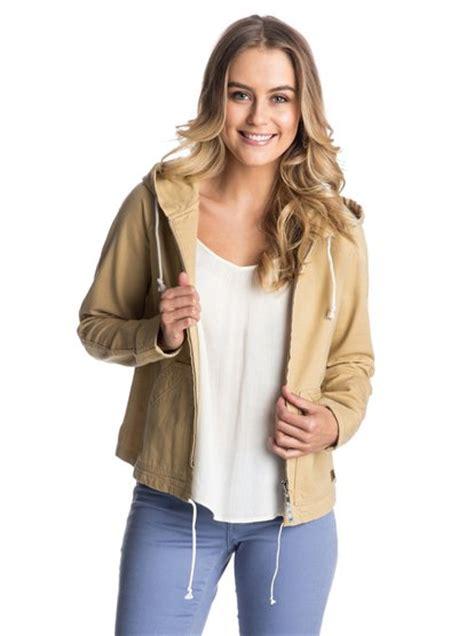 Jaket Sweater Hoodie Hoodie Z Is Aparelgindi womens jackets coats