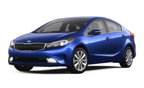 kia car photos kia forte reviews kia forte price photos and specs