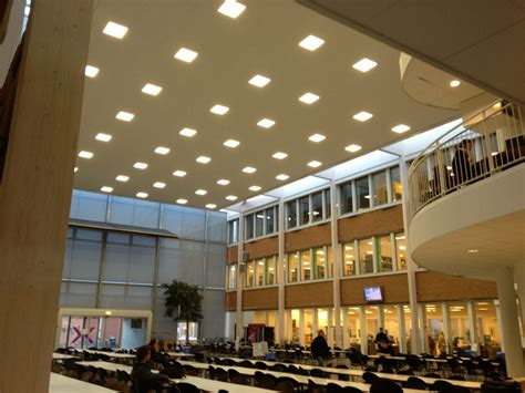 led lighting applications for the home corporate cus lighting gorgeous group limited