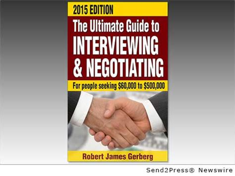 question the professionals guide to interviews books the ultimate guide to interviewing and negotiating