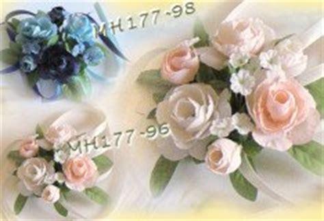 acquisto candele on line articoli per decorare candele creare candela di natale