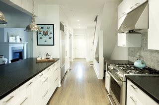 Kitchen Ferndale by Ferndale Kitchen