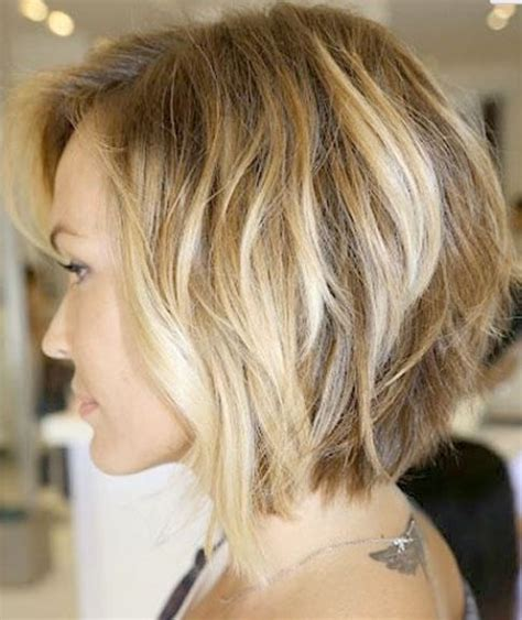 images for stacked curly bob 33 fabulous stacked bob hairstyles for women hairstyles