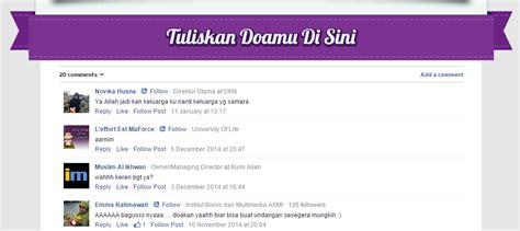 aplikasi untuk membuat undangan pernikahan online undangan pernikahan bernuansa islami hadir secara online