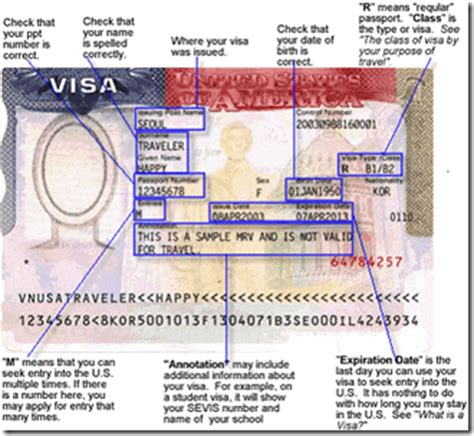 Can I Use J1 Tranee Visa After Mba by H1b Visa St Gallery