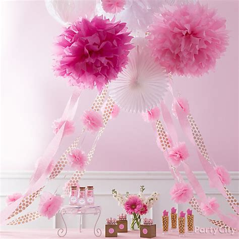 Princess Baby Shower Ideas by Princess Baby Shower Decoration Idea City